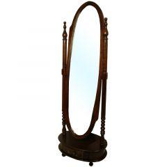 Standing Mirror (II Part) 51989