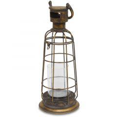 Lantern 105927