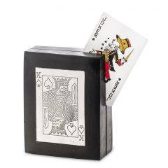 Playing Cards 125521