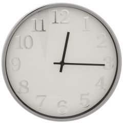 Clock 103757