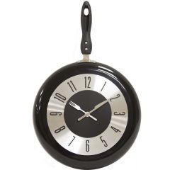 Clock 106527