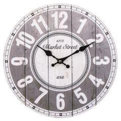 Zegar 135694