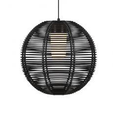 SAGE Outdoor overhang lamp 1 flame IP44 MARKSLOJD 107979