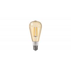 Inteligentna żarówka LED Yeelight Filament ST64
