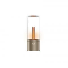 Smart lampka ambient Yeelight Candela