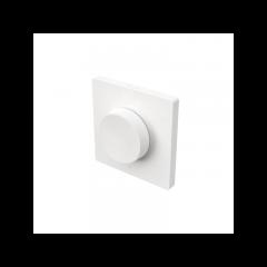 Włącznik i ściemniacz Yeelight Wireless Smart Dimmer