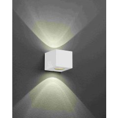 Cordoba Wall lamp RL R28222631