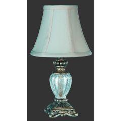 Wonder desk lamp RL R5100-04