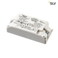 Zasilacz LED 5 - 8,4W 200mA Spotline 1003254
