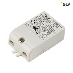 Sterownik LED, 6,5-10 W 250 mA Spotline 1004780