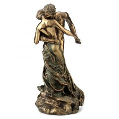 Walc - Figurka Veronese WU72522A4