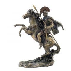 Rzymski centurion - Figurka Veronese WU76086A4