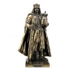 Król Artur - Figurka Veronese WU76381A1